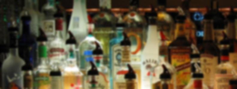 Alcohol gebruik en alcoholconsumptie