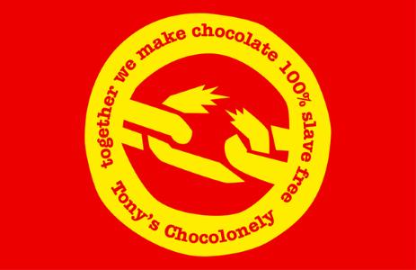 Sociale norm en Fairtrade