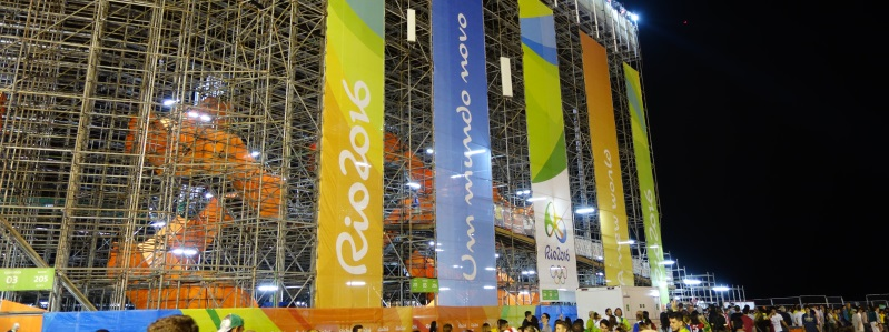 RIo 2016 non-verbale communicatie