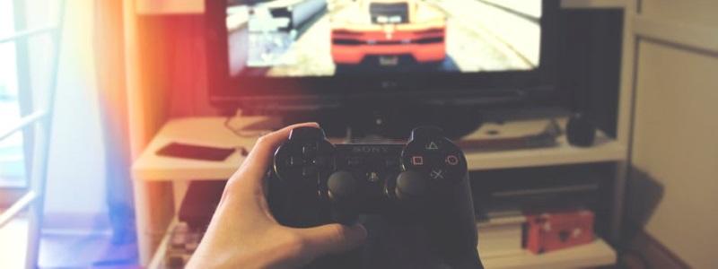 effecten van games
