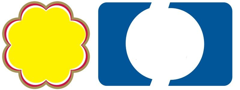 Logo eenvoudig