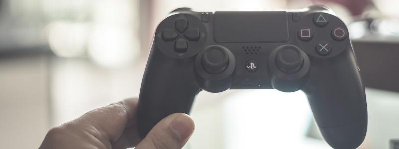 geweld en agressie in videogames