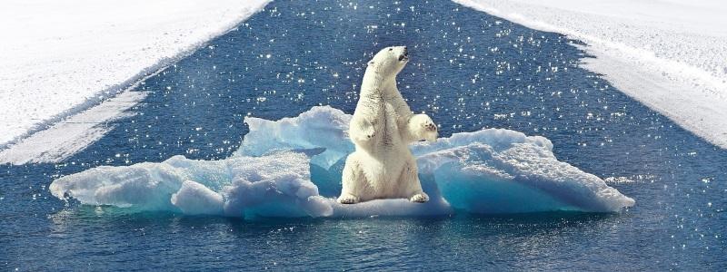 Kostenstijging klimaat