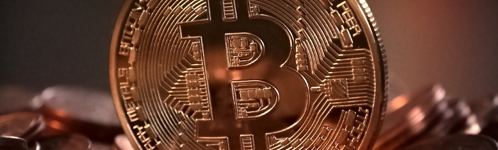 Bitcoin fear of missing out
