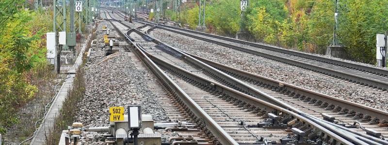 prorail fear appeal