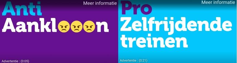 Prorailcampagne