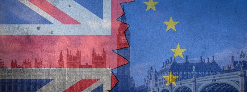 Brexit framing