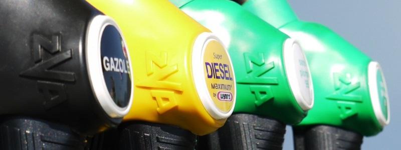 diesel framing