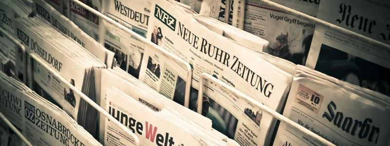 Nieuws controversiële onderwerpen