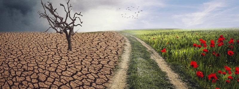 klimaatwetten EU